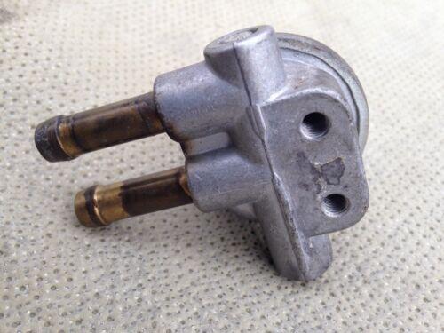 Porsche 951 944 Turbo vacuum Control valve