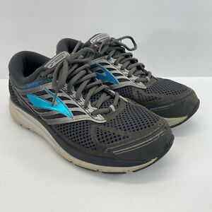 Teal Athletic Running Shoes Sneakers