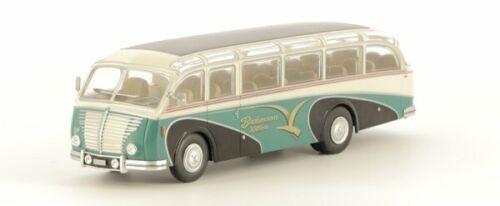 1//43 Ixo acida 3c-h 1951 bus 113