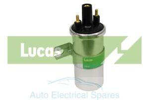 Lucas-dlb102-Bobina-De-Encendido-Para-Ford-Jaguar-Lotus-Morgan-Rolls-Royce-Triumph