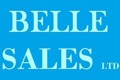 belle.sales.ltd