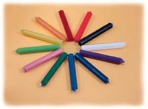 20-Chime-Mini-Ritual-Spell-Candles-in-Assorted-Colors