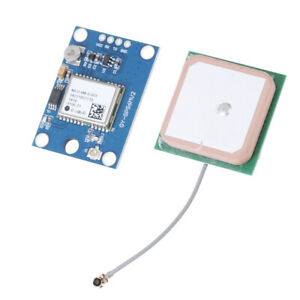 GY-NEO6MV2-new-NEO-6M-GPS-module-with-flight-control-EEPROM-MWC-APM2-5-antenna-X