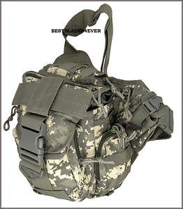 EXTREME-TACTICAL-MESSENGER-BAG-ACU-DIGITAL-CAMO-600-DENIER-FABRIC-MATERIAL