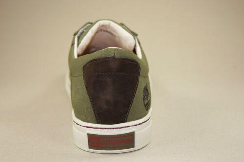 2 Sneakers Coppa Sola Del Scarpe 45590 Con Uomo Lacci Timberland Earthkeepers 0 a5qxwOWwZY
