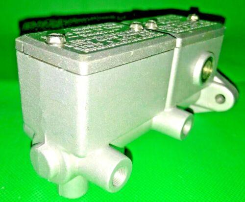QUADZILLA RL500 BUGGY HYDRAULIC BRAKE MASTER CYLINDER ATV OFF-ROAD KART FU KANG