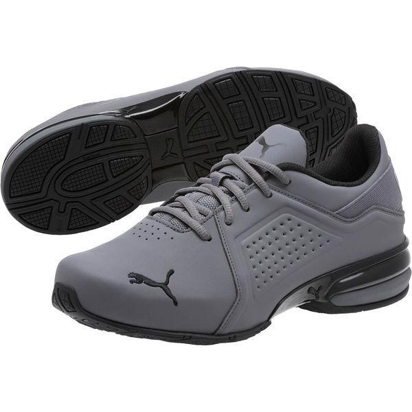 PUMA Viz Runner Men's Running Shoes Men Shoe Running