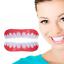 Smile-Perfect-Snap-TOP-amp-BOTTOM-Veneers-Instant-Cosmetic-Teeth-Cover-Fix-Cap-UK thumbnail 2