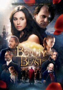 Nuovo-Bellezza-E-The-Beast-DVD-SBF587