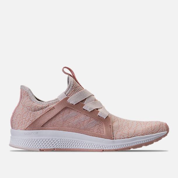 Wmns adidas edge seleziona luxe ash pearl scarpe donna seleziona edge la dimensione e01255