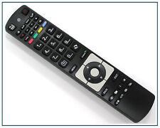 Ersatz Fernbedienung für TELETECH RC5116 LCD LED TV Fernseher Remote Control Neu