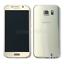 Samsung-Galaxy-S6-SM-G920F-32-Go-Debloque-Smartphone-Android-toutes-les-couleurs-Excellent miniature 7