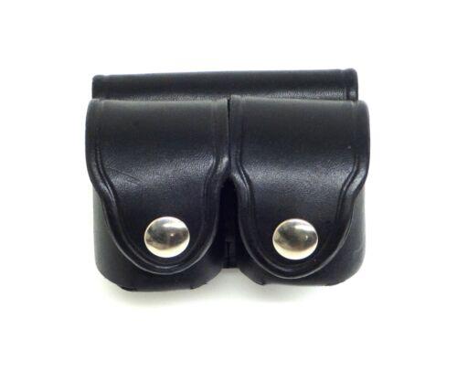 Speedloader Holder Leather