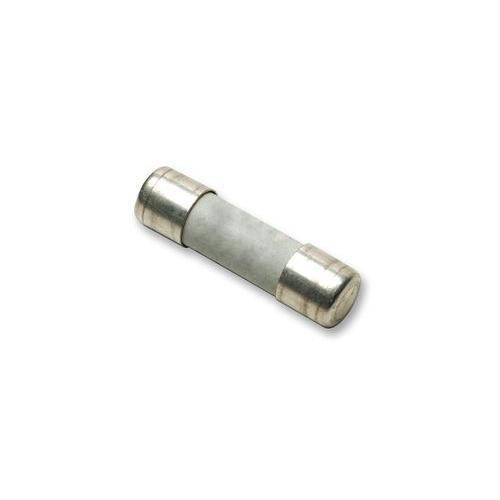 8A 0216008 MXP Littelfuse fusibile colpo rapido