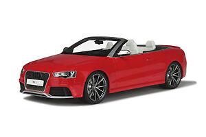 Audi-RS5-Convertible-GT-SPIRIT-1-18
