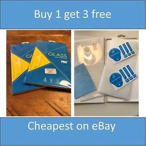 For-Samsung-Galaxy-S7-100-Genuine-Tempered-Glass-LCD-Screen-Protector-Clear