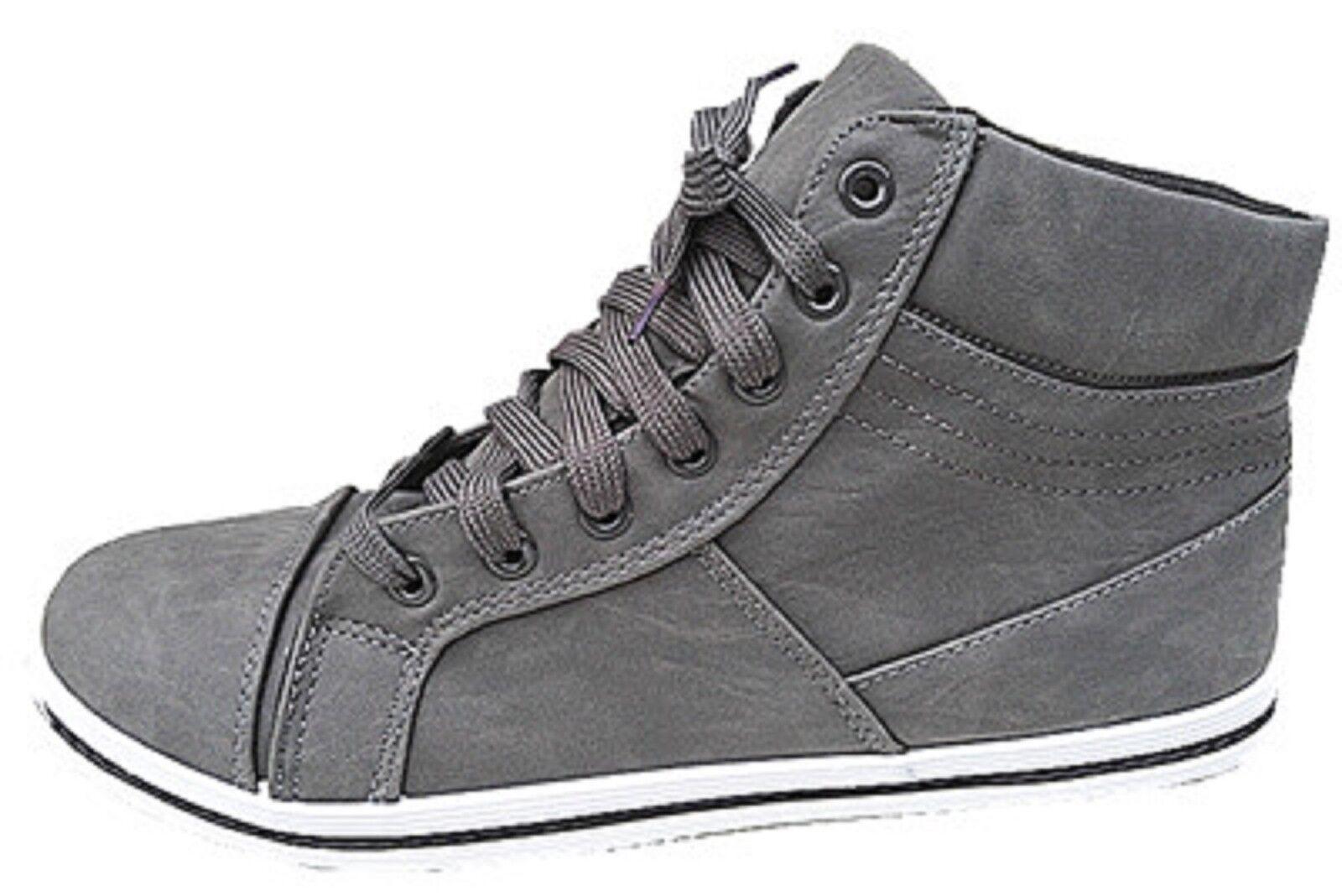 SKECHERS 14012PUR: Chaussures et Sacs