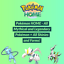 Pokemon-HOME-All-Mythical-and-Legendary-Pokemon-Shinies-Forms-amp-More miniature 1