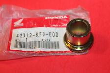 OEM Honda CR125R CR250R CR500R Rear Wheel Spoke//Nipple Set B 164mm 426D0-KA3-730