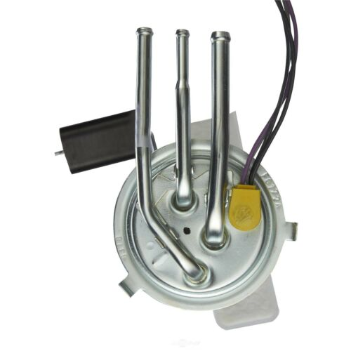 Fuel Pump and Sender Assembly Spectra SP172A1H