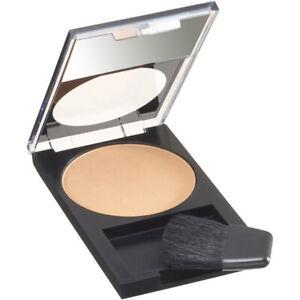Revlon-PhotoReady-Pressed-Powder-Compact-030-Medium-Deep-0-25-oz-7-1-g