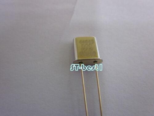 5xCar Radio RX Crystal 44.645MHZ For Motorola M120 GP88 GM300 GP300 M208