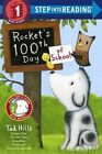 Rocket's 100th Day of School 9780385390972 by Tad Hills Paperback