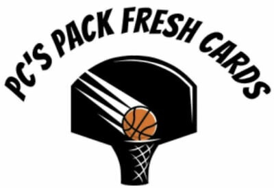 PC's Pack Fresh Cards