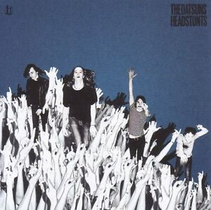 The-Datsuns-Headstunts-CD-CD-New