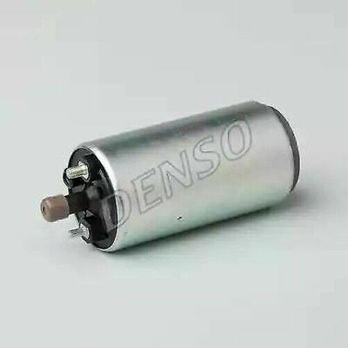 1x denso Bomba de Combustible DFP-0101 DFP0101