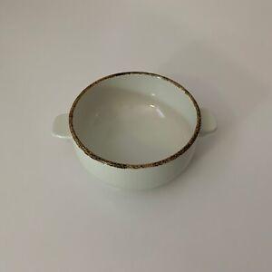 Steelite-International-Soup-Bowl-Base-15oz-Brown-Dapple-Made-in-England