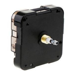 Meccanismo-Di-Movimento-Dell-039-orologio-Da-Parete-Fai-Da-Te-12888SMO-Movimento-Al
