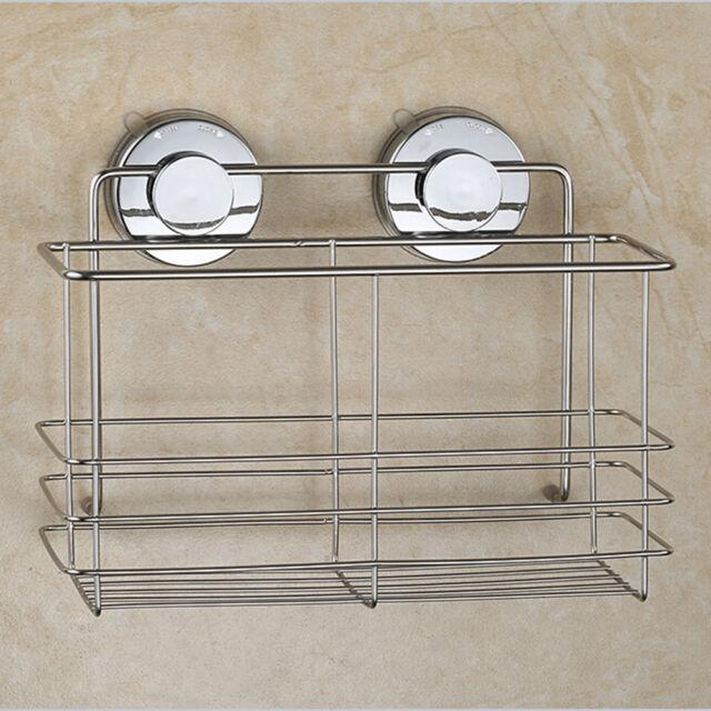 Badezimmer Ausstattung Collection On Ebay