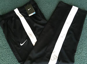 nike 2 stripe pants