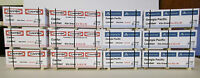 S Scale Plywood/lumber Size 12 Count Dcp