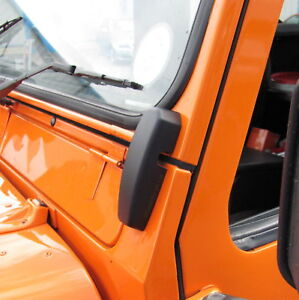 Covers-for-Windscreen-Bulkhead-support-bracket-for-Land-Rover-Defender-SVX