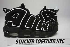 414962-002-MEN-039-S-NIKE-AIR-MORE-UPTEMPO-BLACK-WHITE-BLACK
