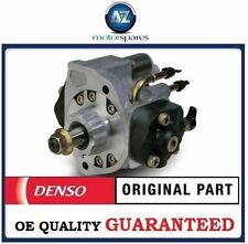 FOR TOYOTA HIACE 2.5TD D4D 2001-2006 NEW DIESEL FUEL INJECTOR PUMP 2210027020