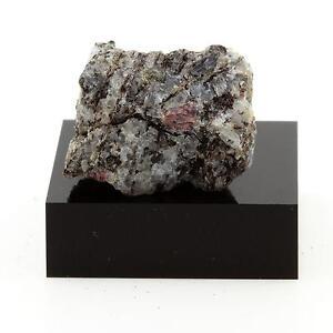 Kyanite-Schist-46-8-cts-North-Bay-Ontario-Canada