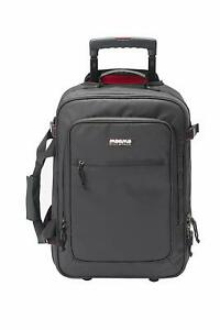 Magma-RIOT-CARRY-ON-TROLLEY-DJ-Bag-New