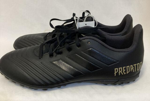 adidas Predator 19.4 TF Turf Soccer