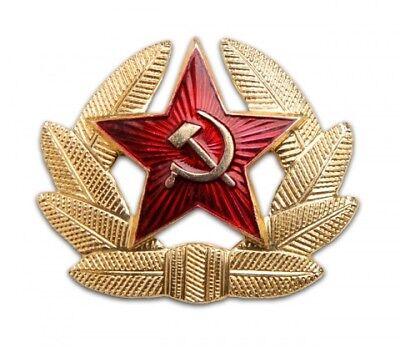RussoMilitare