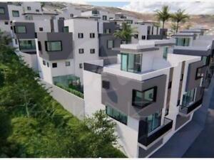 Casa en Venta en La Sierra