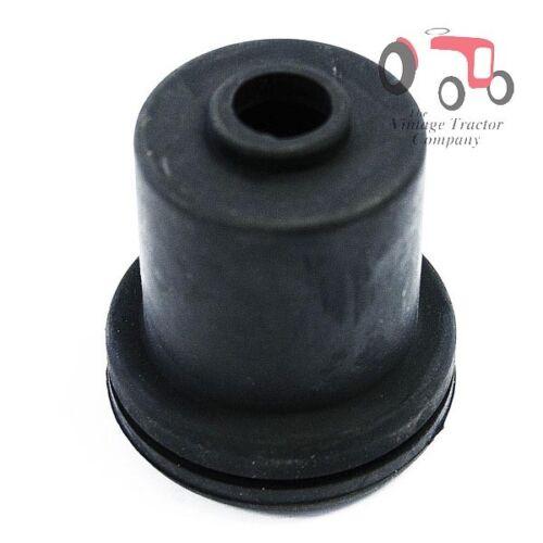 Massey Ferguson Amperímetro Grommet TE20 FE35 MF35 65 135 165
