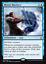 thumbnail 6 - mtg MODERN BLUE MIRROR MOCKERY DECK Magic the Gathering rare 60 cards +