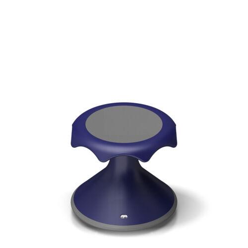 ergonomisch Hokki von VS Kindergarten Sitzhöhe 31cm für Tischhöhe 50-56cm
