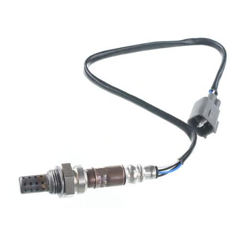 Oxygen Sensor for Toyota Camry 02-14 Avalon Solara ES300 ES330 ES350 Downstream