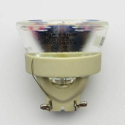 Lutema OEM Replacement Lamp for Eiki 5811118436-SEK