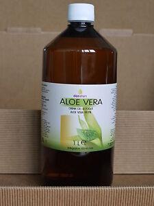 ALOE-VERA-SUCCO-99-9-OFFERTA-4-BOTTIGLIE-DA-1-LT-1-OMAGGIO