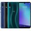 "thumbnail 1 - ZTE Blade A5 2020 (32GB, 2GB) 6.08"" Dual SIM 4G Factory Unlocked Cell Phone New"